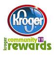 KrogerCommunityRewards.jpg