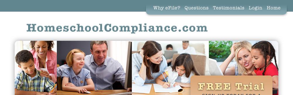 homeschoolcompliance.jpg
