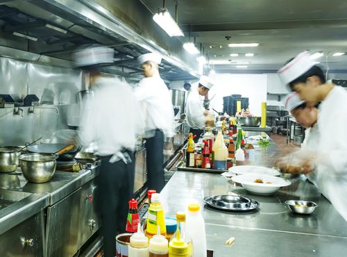 restaurant food service packaging.jpg