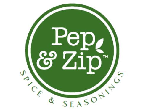 pep&Zip.jpg