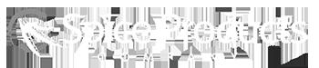 logo-white350x75.png