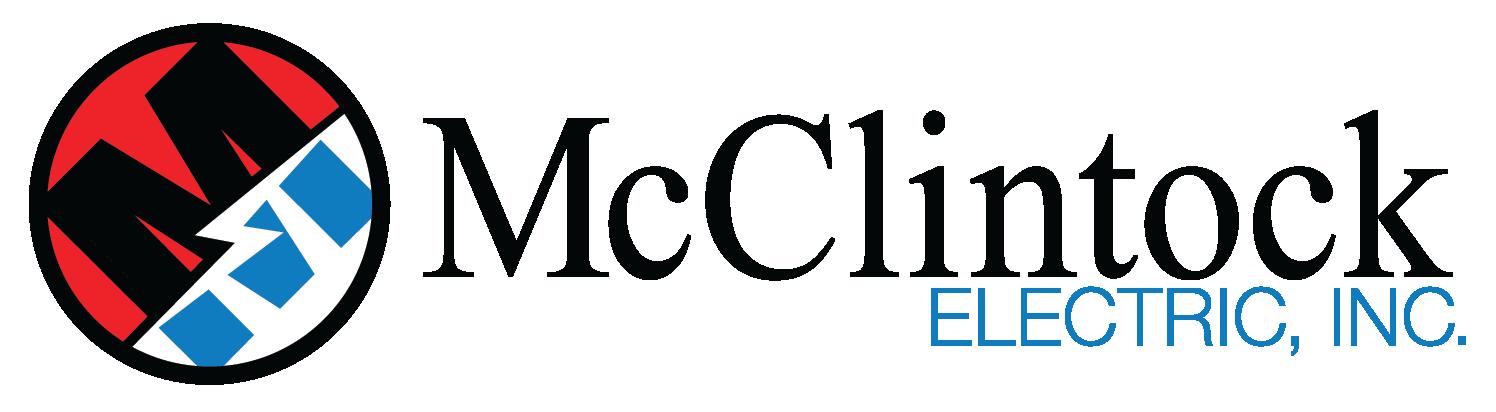 MEI-logo-horizontal.png