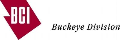 2C_Coated_Buckeye[2] 2.jpg