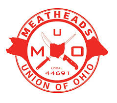 Meatheads Union.jpg