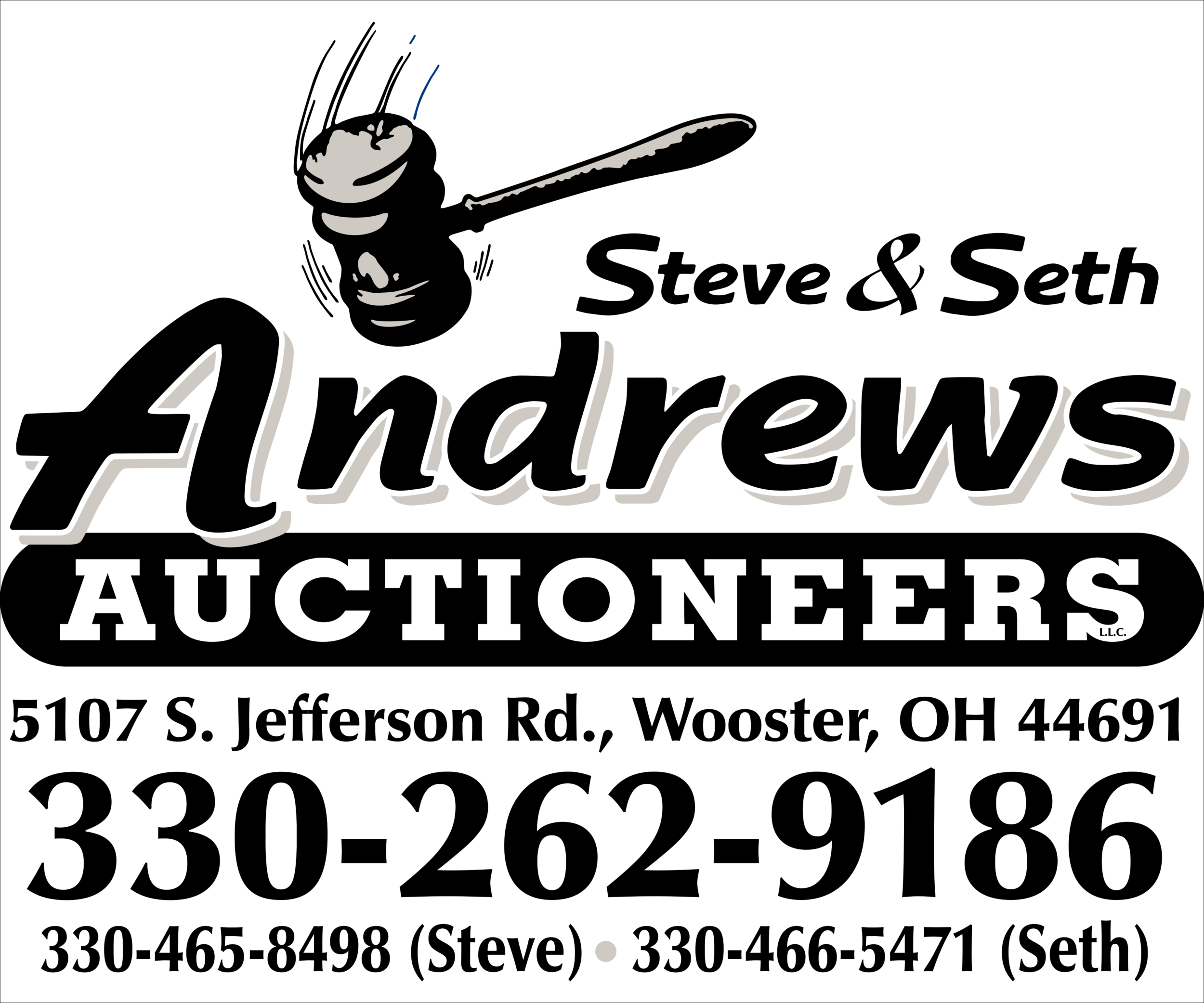 Andrews Auctioneers.png