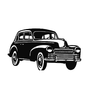 imgbin-vintage-car-silhouette-drawing-retro-ford-classic-cars-black-car-illustration-WCU6E93NnJuTy3UVuctVMqQnv_t.png