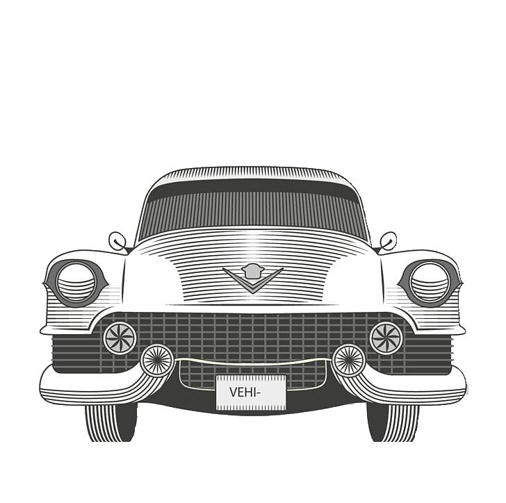 imgbin-vintage-car-cadillac-classic-cars-6caz2gewWsGnY0EgigvbjrC4T.png