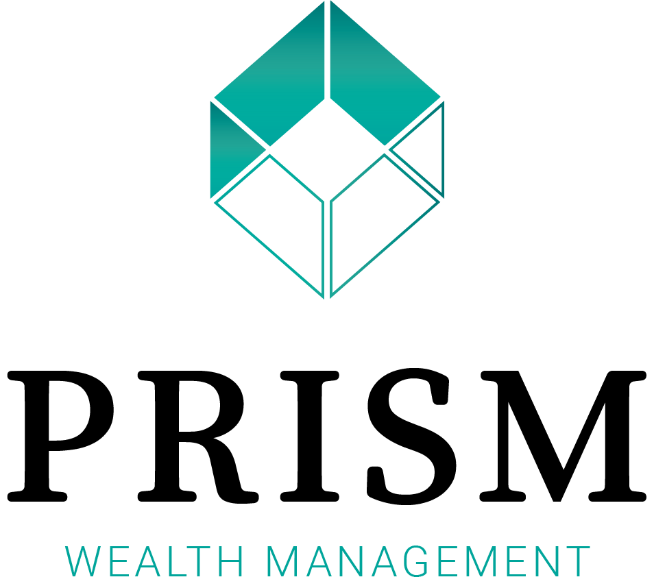 PRISM WEALTH.PNG