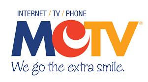 MCTV.png