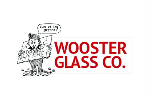 Wooster Glass Co.jpg