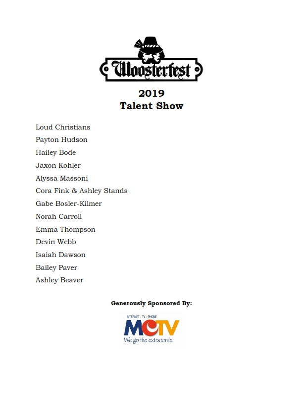 2019 Talent Show Audition Results_001.jpg