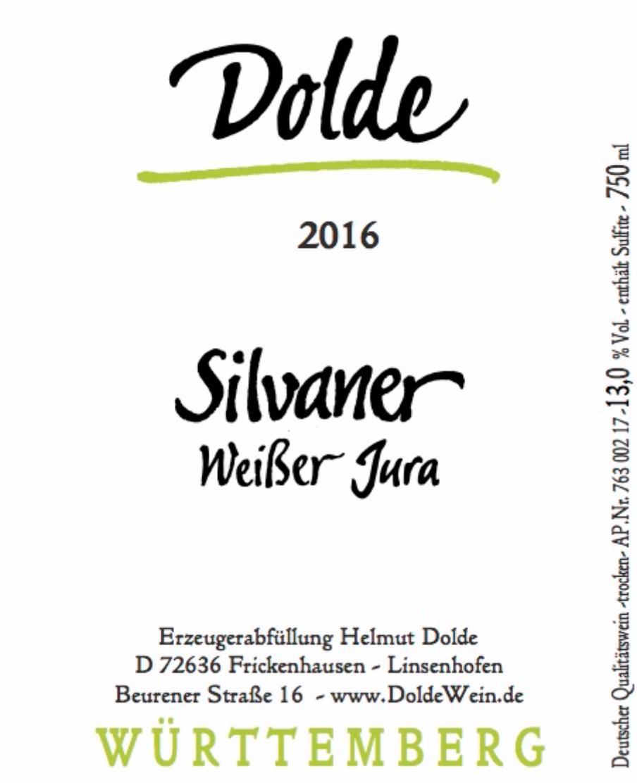 Dolde.Silvaner16.jpg