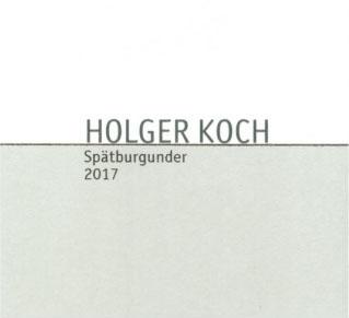 Holger.SpatburgunderKaiserstuhl17.jpeg