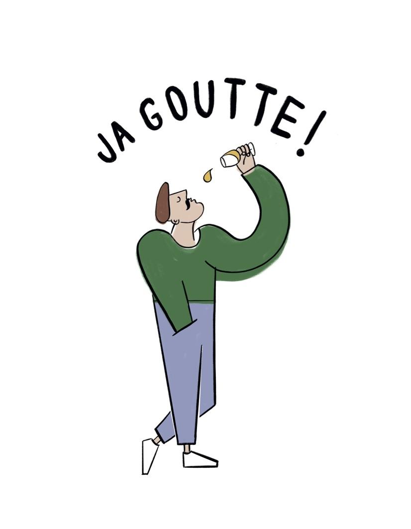 Ja Goutte Label_9x7.jpg