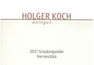 Holger.GrauburgunderHerrenstuck17.jpeg