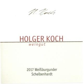 Holger.WeißburgunderScheibenhardt17.jpeg