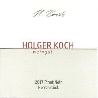 Holger.PinotNoirHerrenstuck17.jpeg