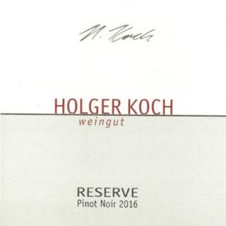 Holger.ReservePinotNoir16.jpeg