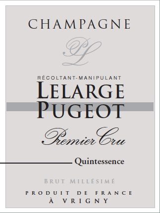 Lelarge.Quintessence06.jpeg
