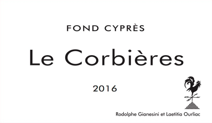 FC.Corbieres16.png