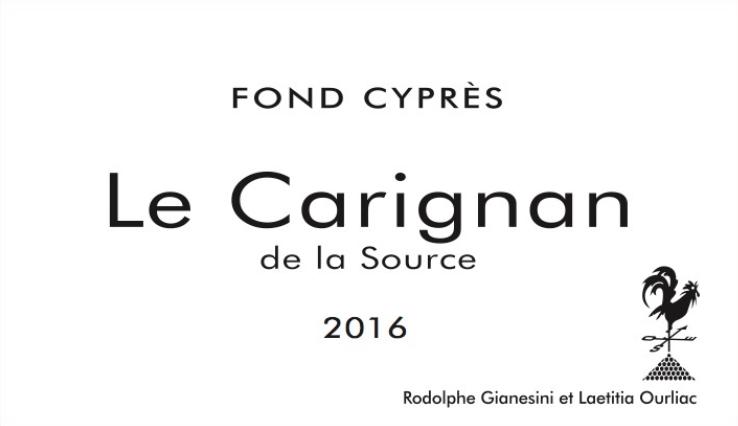 FC.Carignan16.png