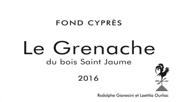 FC.Grenache16.png