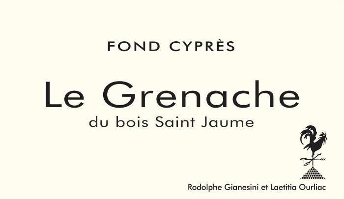 Grenache17.jpg