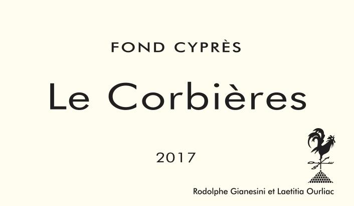 Corbieres17.jpg