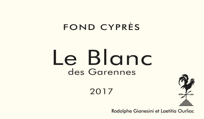 BlancdesGarennes17.jpg