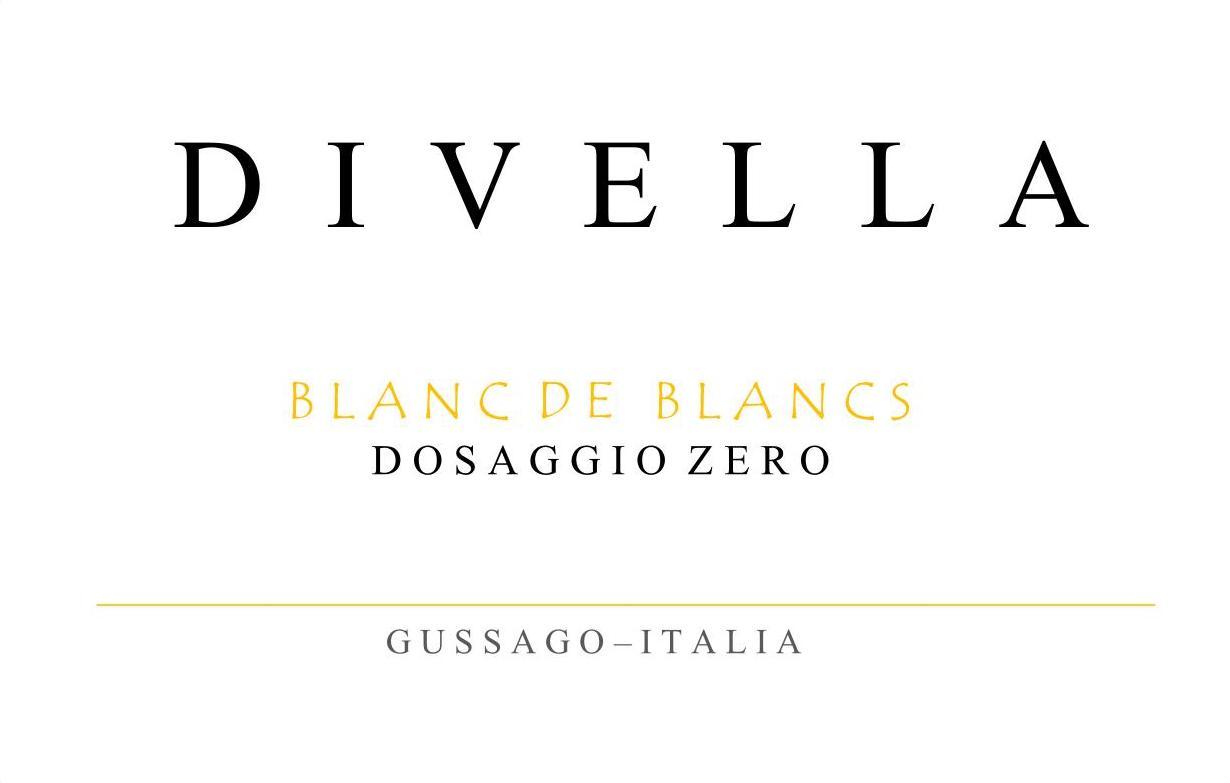 Divella - BDB - 1.5L - TTB Back Label.jpg
