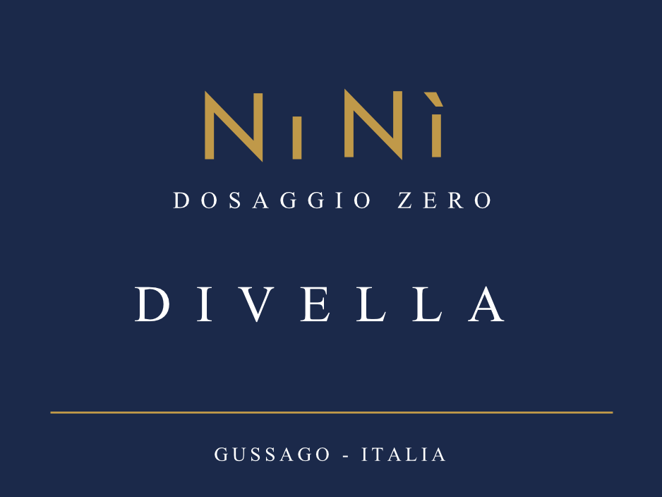 Divella - NiNi - TTB Back Label.png