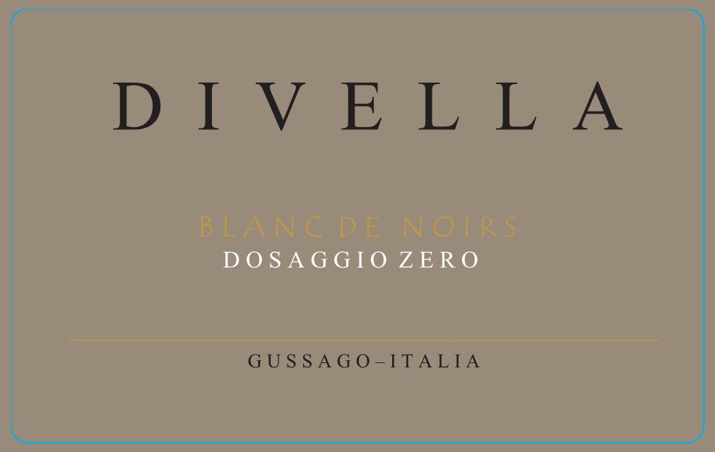 Divella - BDN - 750ml - TTB Back Label.png