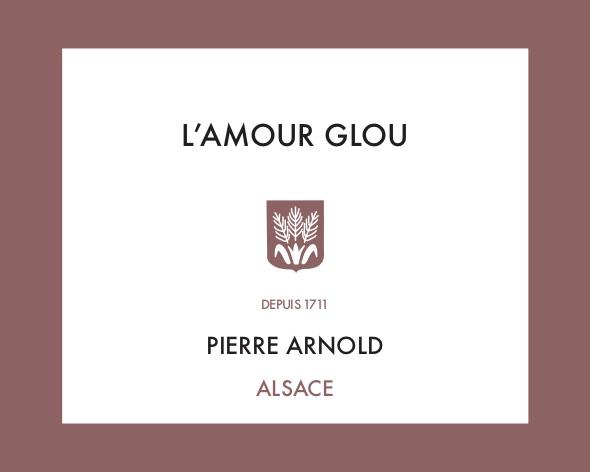 Front - L'AmourGlouRosé.jpg