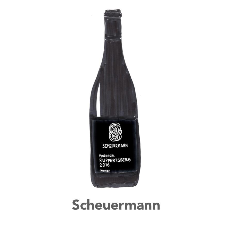 Scheuermann.thumb.jpg
