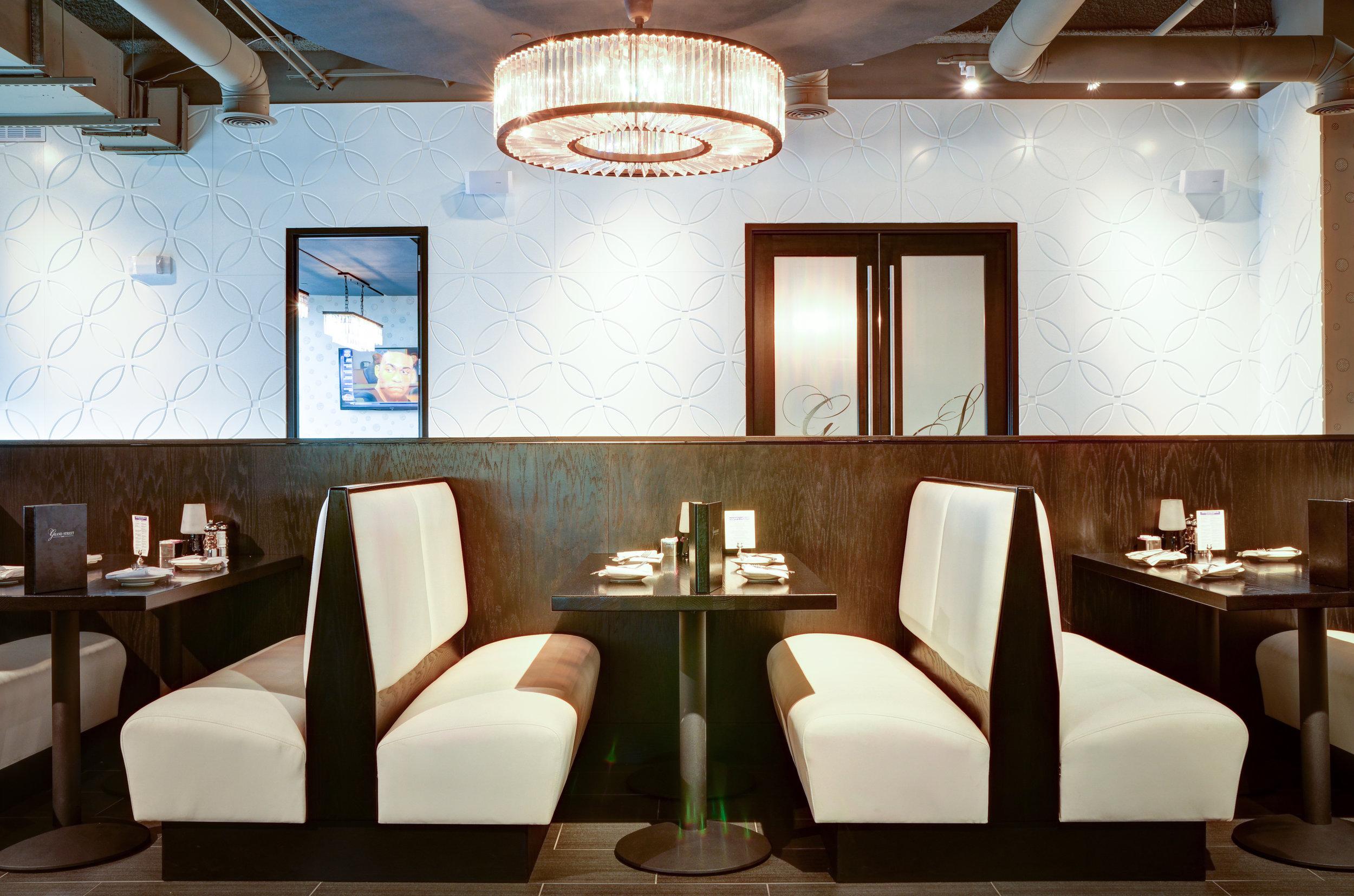 20131219-Grand Street Cafe-0018.jpg