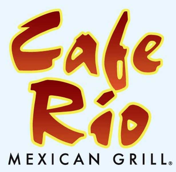 cafe-rio-mexican-grill-irvine-dec-2015.jpg