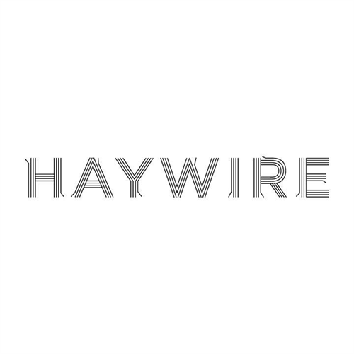 haywire_full_logo.png
