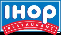 IHOP_Restaurant.png
