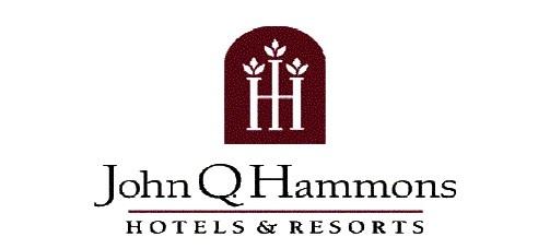 JQH_logo.jpg