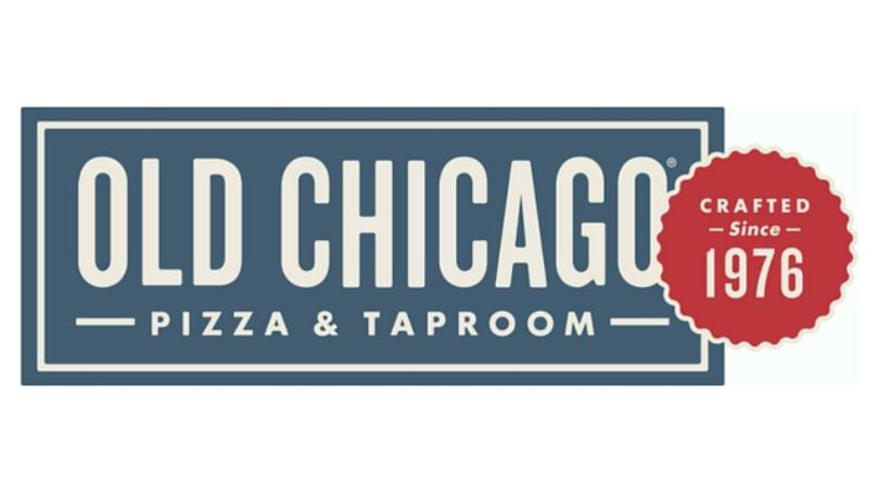 Old+Chicago+logo.jpg