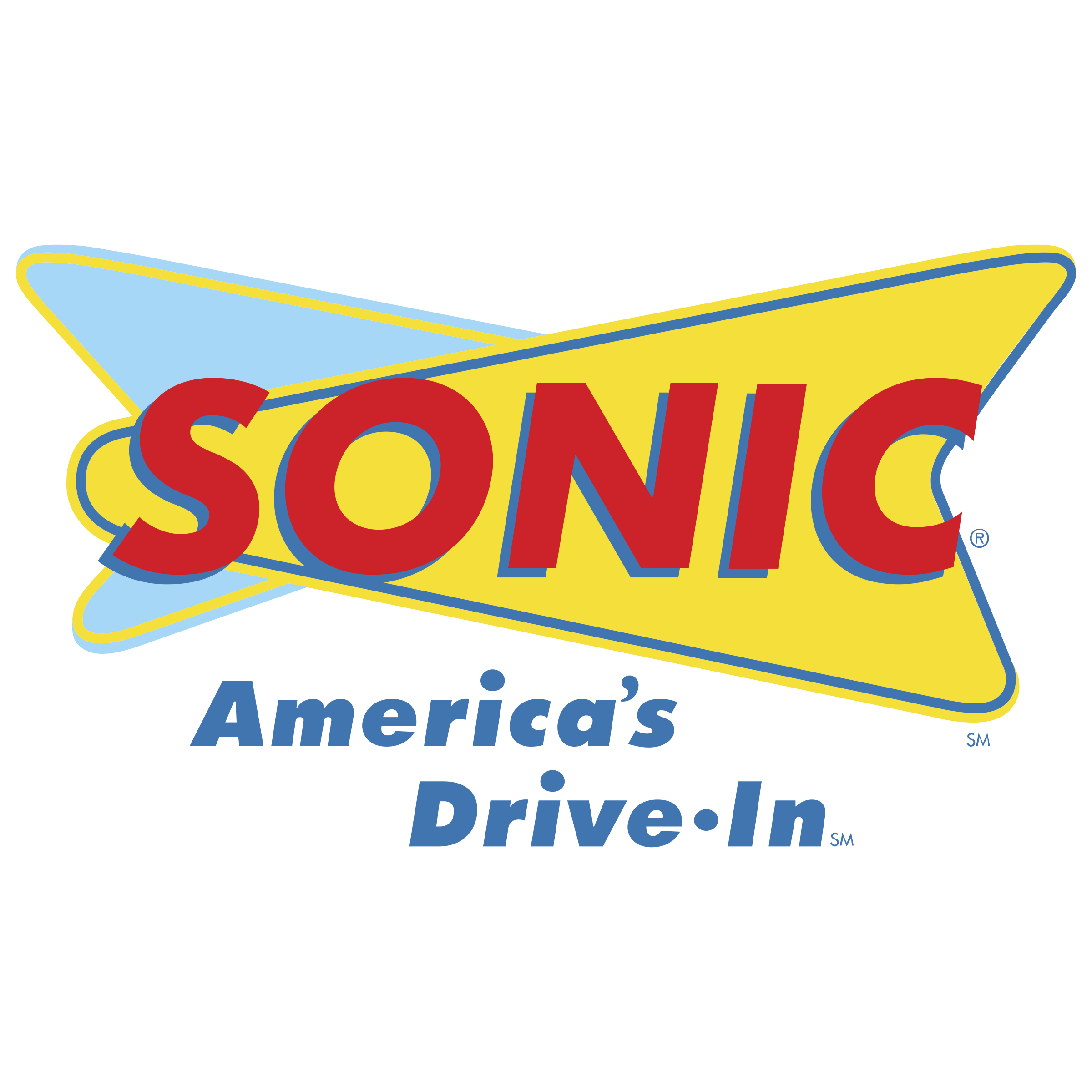 sonic-3-logo-png-transparent.png