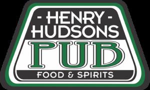 hudsonLogo-300x181.png