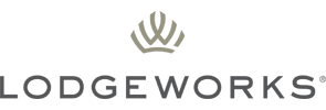 lodgeworks-logo.png