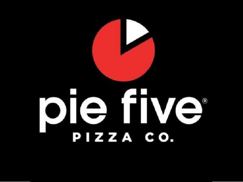 pie_five_pizza_logo_use-1490260460-7333.jpg