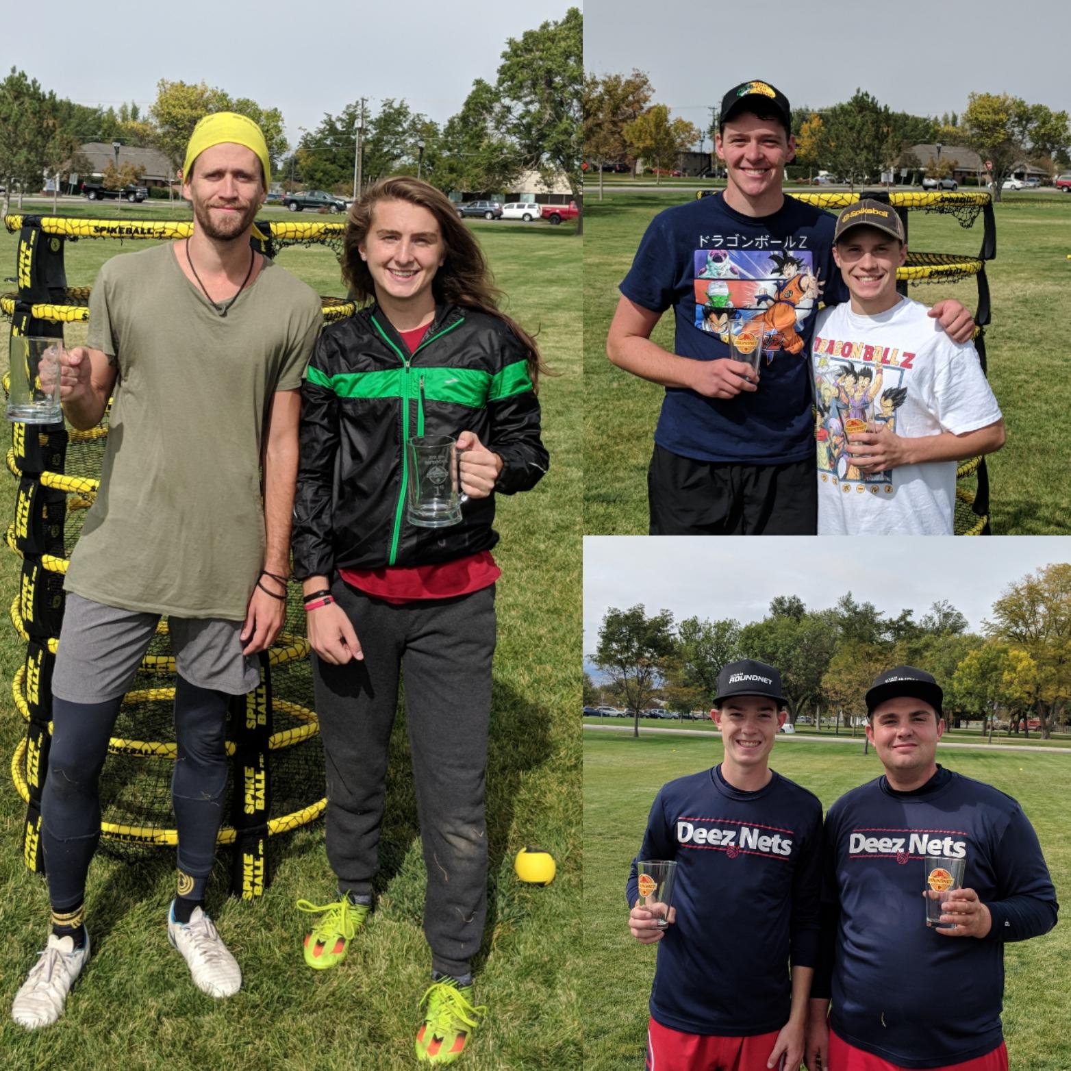 Utah Roundnet Spikeball Tournament.jpg