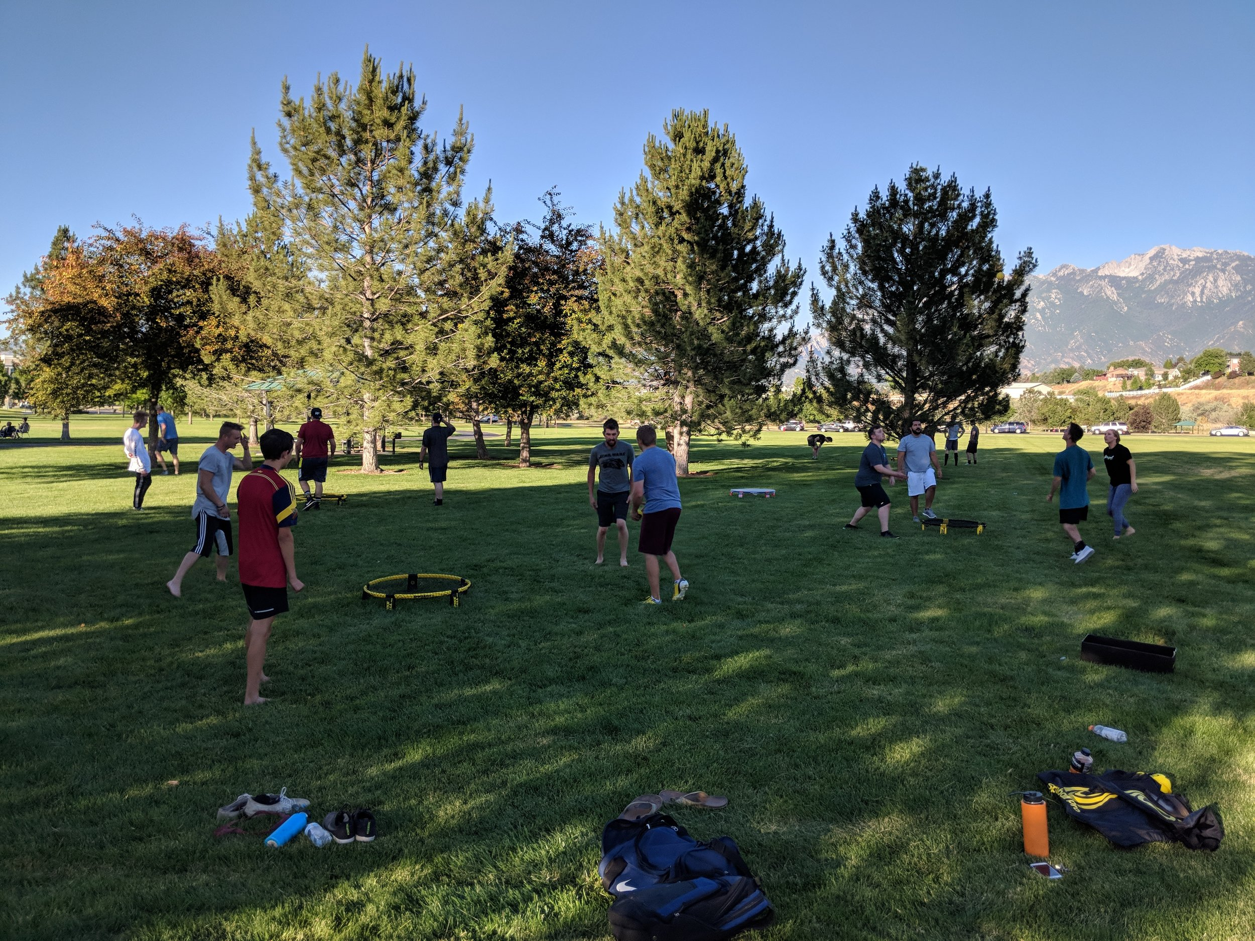 utah-spikeball-league.jpg