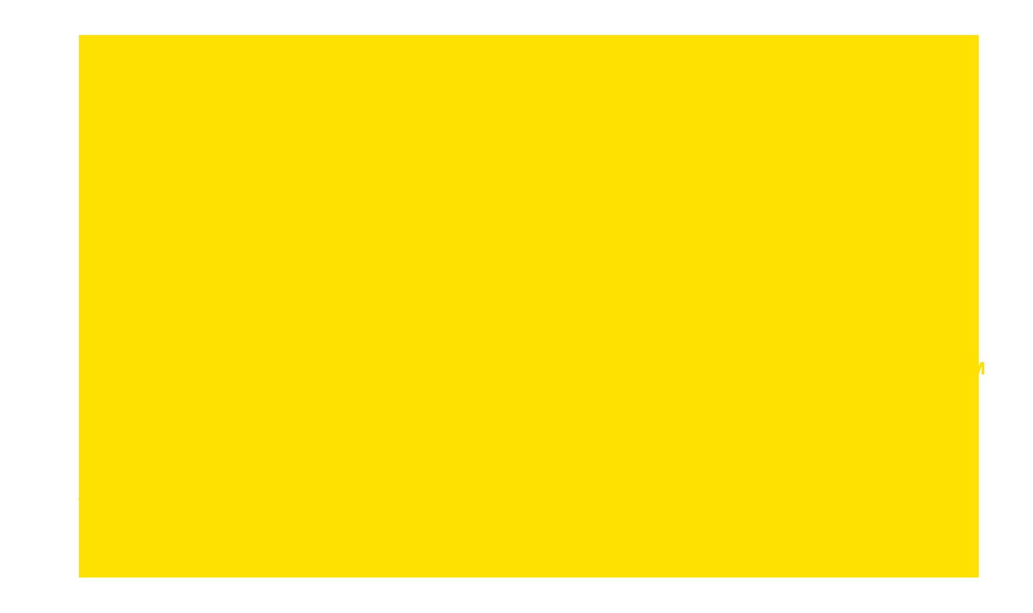 Spikeball Net Full Logo Yellow.png