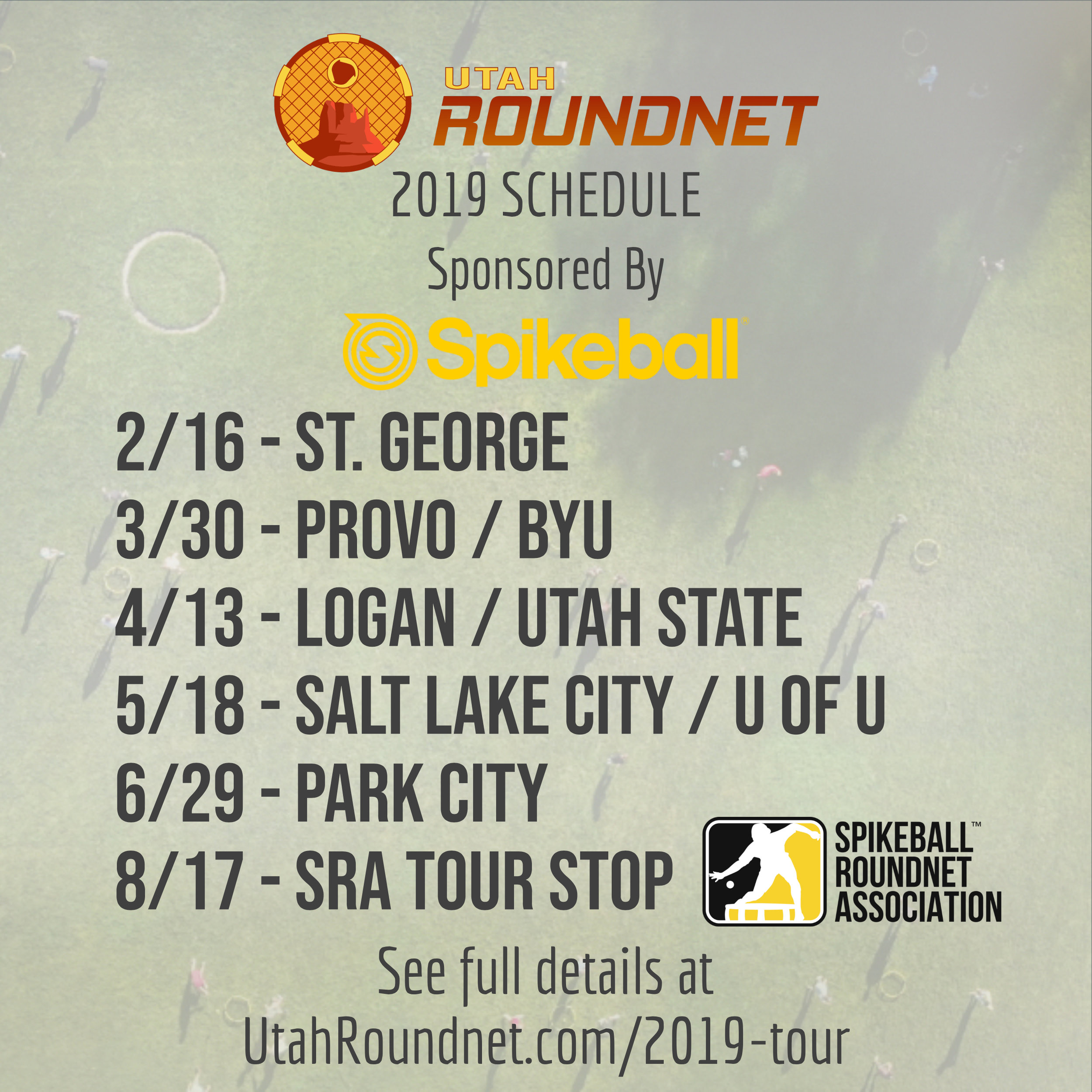 utah-spikeball-sponsorships.jpg