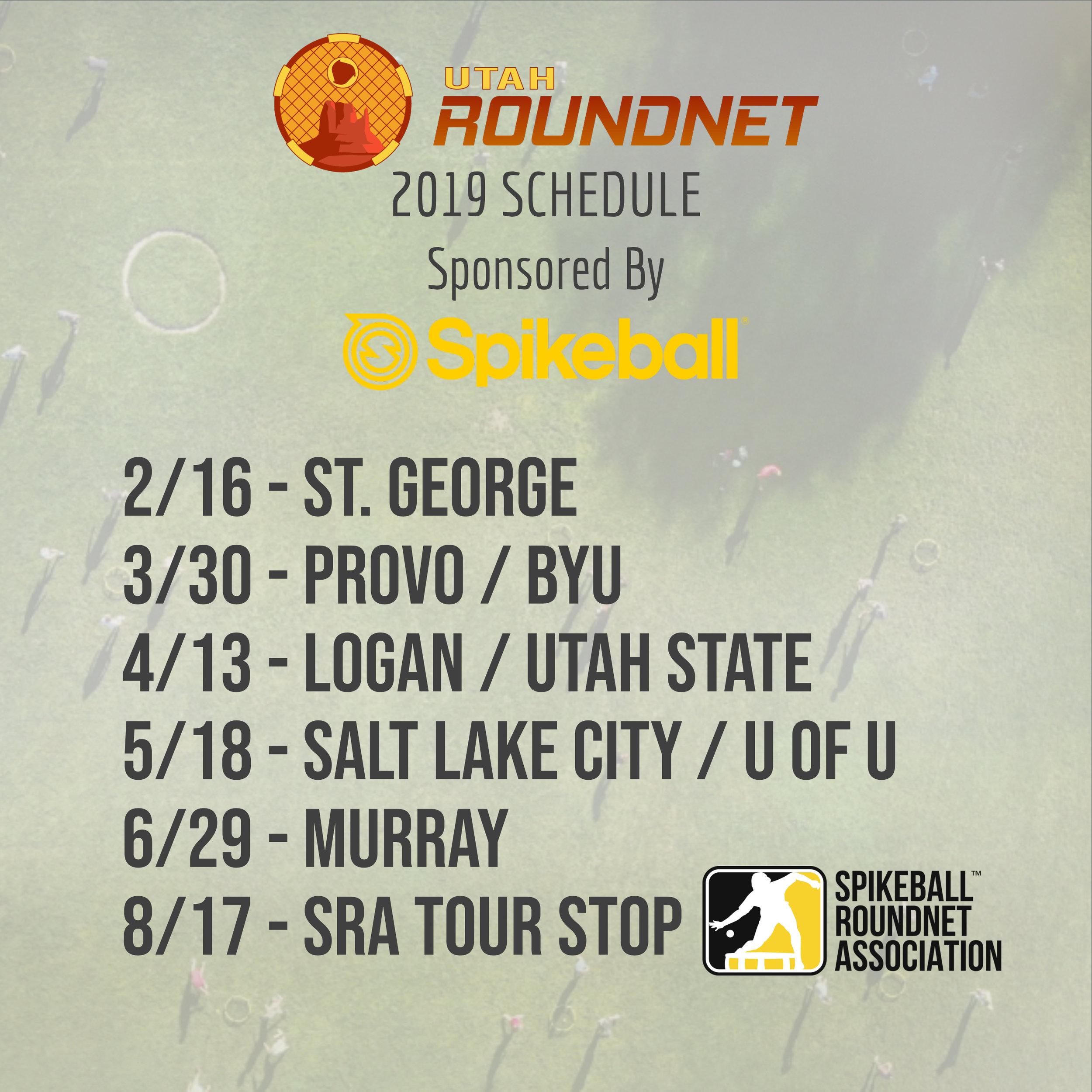 2019-utah-roundnet-spikeball.jpg