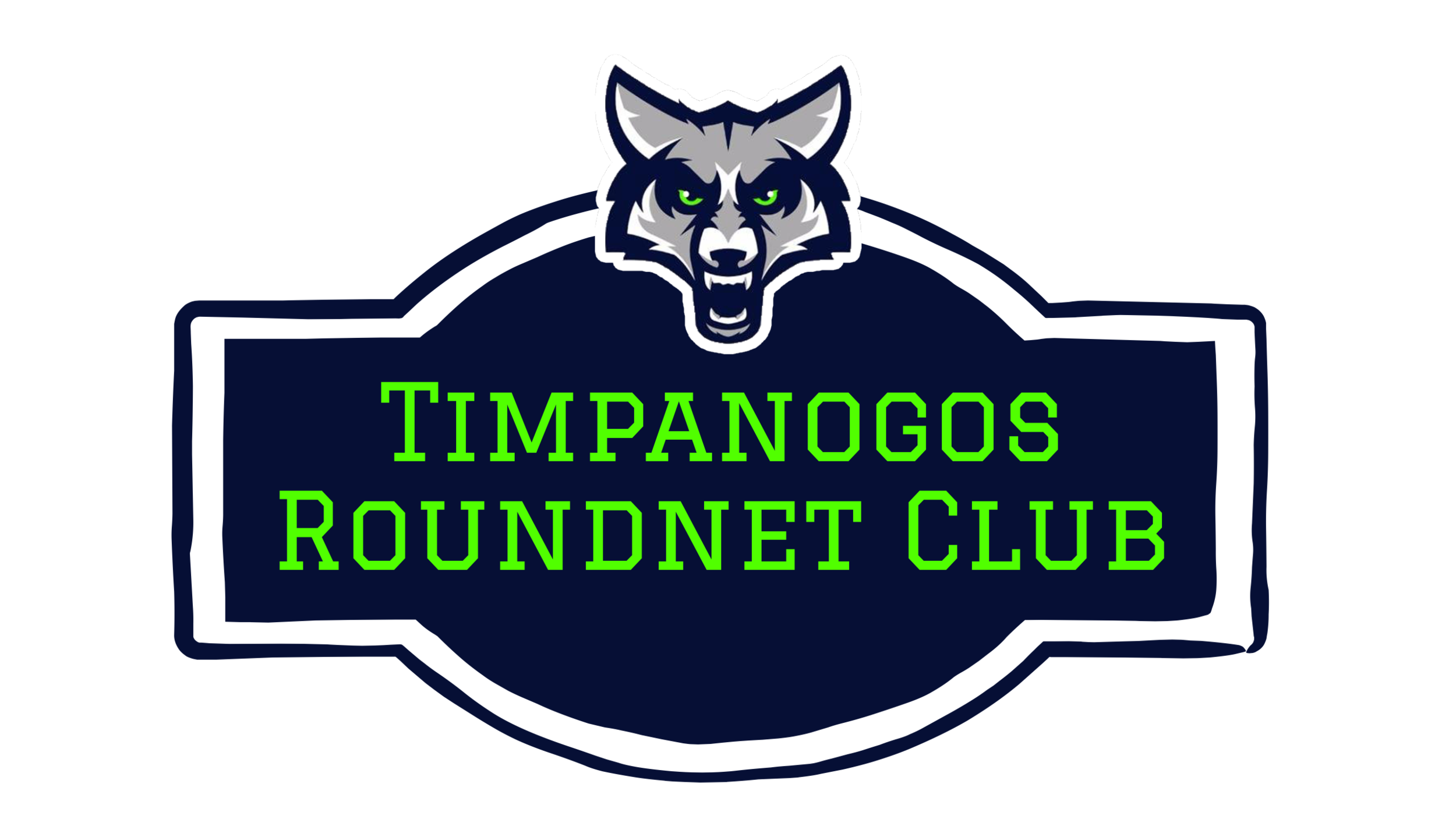timpanogos-roundnet-club.png